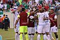 Panamá celebra su victoria en penaltis.jpg