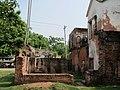 Panam City (23684719483).jpg