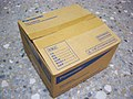 Panasonic TU-LAD01K box.jpg