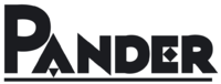 Pander Aircraft Furniture Logo.png
