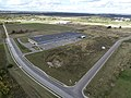Panevėžys Free Economic Zone - drone photo 4.jpg