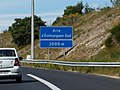 Panneau Aire d'Estézargues-Sud 2000 m.jpg
