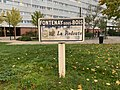 Panneau quartier Redoute Fontenay Bois 3.jpg