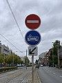 Panneaux Sens Interdit B27b Rue Convention Courneuve 1.jpg