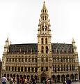 Pano Ayuntamiento Bruselas.jpg