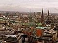 Panorama Hamburg city center (7).jpg