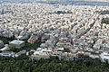 Panorama from Lykavittos.jpg