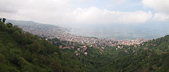 Panorama of Rize.jpg