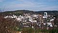Panorama von der Berstig auf Gummersbach.jpg