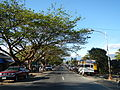 Pantabangan,NuevaEcijajf0336 03.JPG