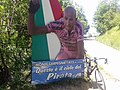 Pantani Carpegna.jpg