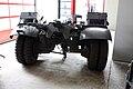 Panzermuseum Munster 2010 0096.JPG
