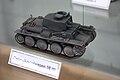 Panzermuseum Munster 2010 0109.JPG
