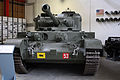 Panzermuseum Munster 2010 0390.JPG