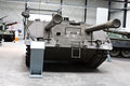 Panzermuseum Munster 2010 0698.JPG