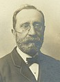 Paolo Boselli, dal 1858 al 1932 - Accademia delle Scienze di Torino 0043 C.jpg