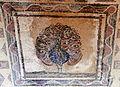 Paphos Haus des Dionysos - Pfau 2.jpg