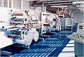 Papierspaltmaschine.jpg
