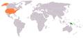 Papua New Guinea USA Locator.png