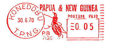 Papua New Guinea stamp type A5A.jpg