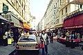 París, rue de Seine 1.jpg
