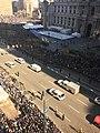 Parade (26295283518).jpg