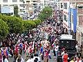 Parade Riobamba Ecuador 1203.jpg