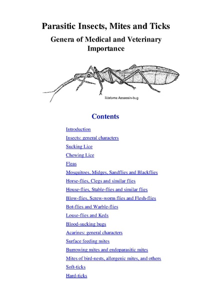 File:Parasitic-Insects-1ed.pdf
