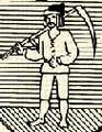 Paraszt (heraldika,,).PNG