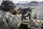 "Paratroopers train with the ""Ma Deuce"" 160426-F-LX370-168.jpg"