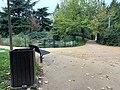 Parc Olympiades Fontenay Bois 3.jpg