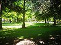 Parc Roger Salengro, Vue d'ensemble - Clichy.jpg