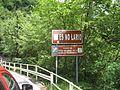 Parco Regionale della Grigna Settentrionale sign.JPG