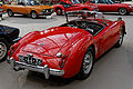 Paris - Bonhams 2014 - MGA Twin Cam Roadster - 1959 - 003.jpg