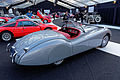 Paris - RM auctions - 20150204 - Jaguar XK120 Roadster - 1951 - 016.jpg