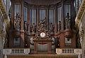 Paris 06 - St Sulpice organ 02.jpg