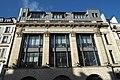 Paris 10e Aux Classes Laborieuses 475.jpg