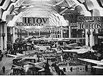 Paris Air Show 1936.jpg