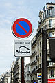 Paris Autolib 06 2012 EV parking sign 3140.jpg