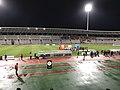 Paris FC - RC Lens 2017-12-08 Stade Charléty Paris 8.jpg
