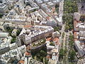 Paris vue depuis la tour montparnasse.jpg