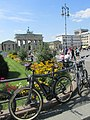 Pariser Platz Berlin - panoramio.jpg