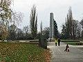 Park Cytadela 08.jpg
