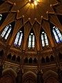 Parlamento Hungaro - panoramio (13).jpg