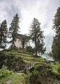 Paro, Paro, Bhutan (8026008173).jpg