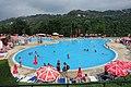 Parque Aquático de Amarante 2018 (9).jpg