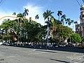 Parque Bolivar - panoramio.jpg