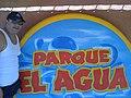 Parque El Agua - Margarita - panoramio (6).jpg