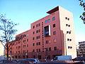 Parque Europa housing (Madrid) 16.jpg
