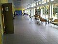 Partie du Forum Lycée en foret.jpg